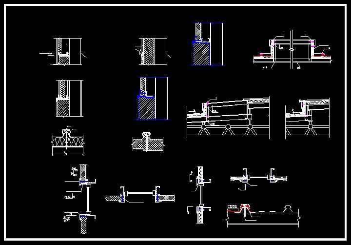 p07-steel-construction-blocks-03
