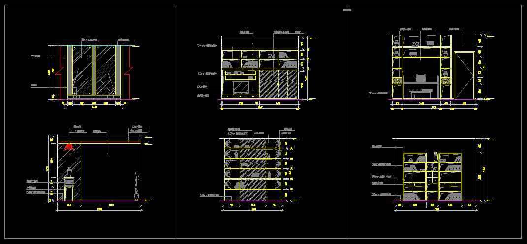 p34-luxury-study-design-template-04