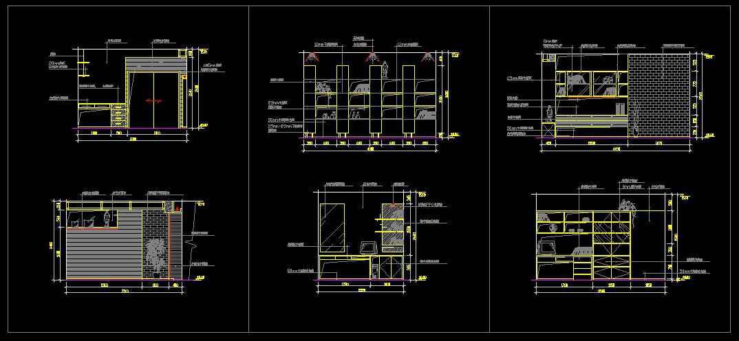 p34-luxury-study-design-template-05