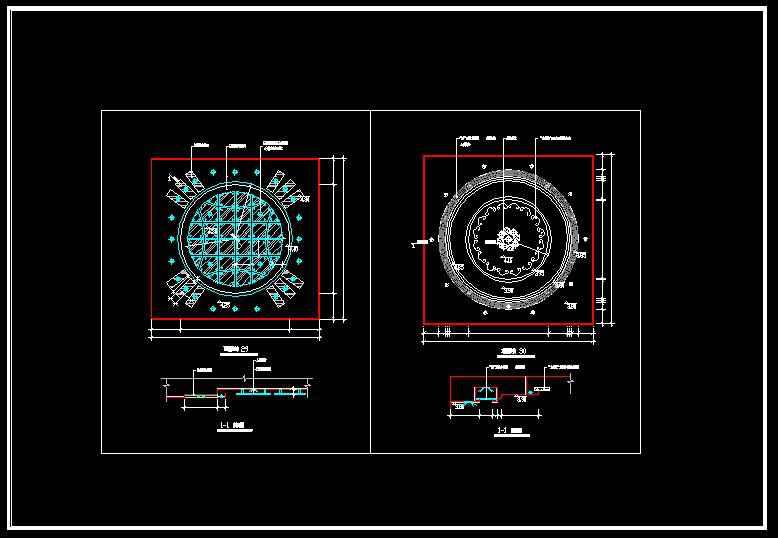 p38-ceiling-design-and-detail-plans-v1-14