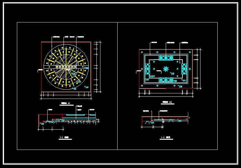 p39ceiling-design-and-detail-plans-v2-09