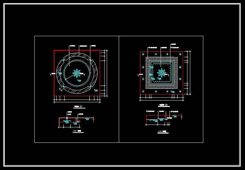 p39ceiling-design-and-detail-plans-v2-14