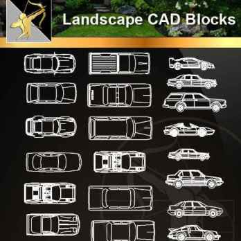 ★【Transportation Blocks】@Autocad Blocks,Drawings,CAD Details,Elevation
